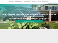 efficacite-electrique.fr