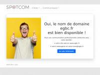 Egbc.fr - Gardien de But - Ecole du Gardien de But de Cadenet