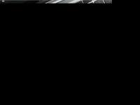 egibour.fr
