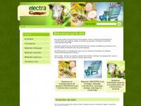 electra.fr