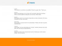 election-presidentielle.fr