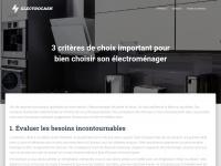 electrocash.fr