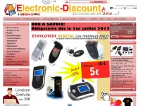 electronic-discount.fr