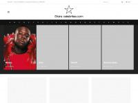stars-celebrites.com