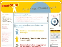 Enercoop-ardennes-champagne.fr