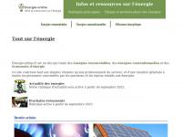 energie-online.fr