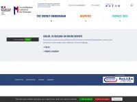 energie-mediateur.fr