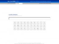 les-claviers.com