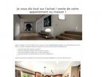 appartement-ou-maison.fr