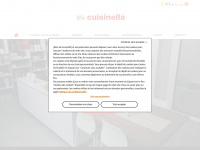 cuisines-talange-haconcourt.com