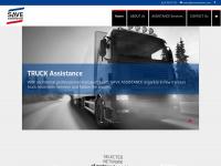 saveassistance.com