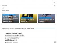 boutiqueaz.com