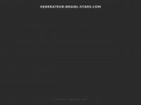 generateur-brawl-stars.com