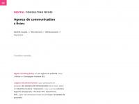 digitalconsultingreims.fr