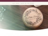 bougieslapetiteboheme.com