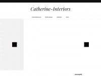 catherine-interiors.com