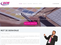 acm-communication.fr