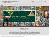 galeriejabert.com