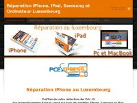 reparation-iphone-luxembourg.lu