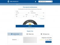 tires-online.ph