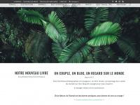 bestjobersblog.com