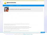 banquesenfrance.fr