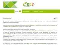 Crdc-formation.org