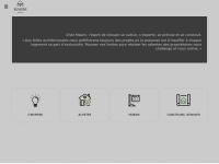 masini-groupe.ch