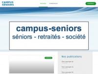 Campus-seniors.fr