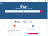 yoys.fr