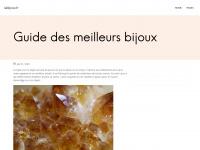 labijoux.fr