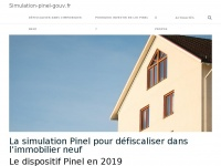 simulation-pinel-gouv.fr