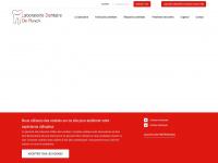 laboratoire-dentairederuyck.be