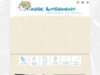 tunisieautrement.com