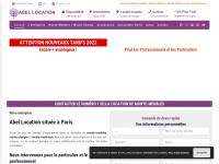 abel-location.fr