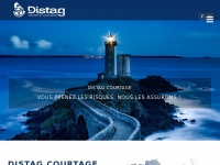 distag-courtage.bzh
