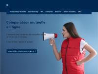 mutuelle-officielle.fr