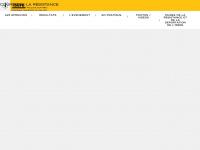 coursedelaresistance.fr