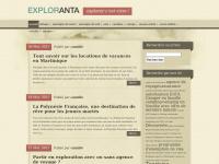 exploranta.com