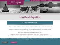 luxoreflex.fr