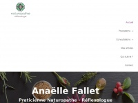 Anaellefallet-naturopathe.fr
