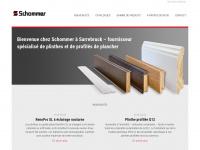 plinthes-schommer.fr