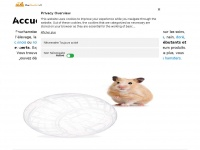 pourhamster.info
