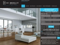 misao-immobilier.fr