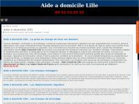 logizen.fr