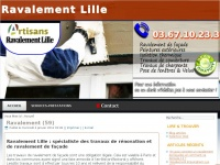 rostandarmentieres.fr