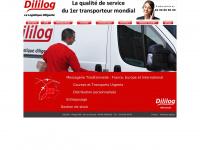 dililog.com