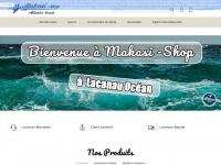makasi-shop.com