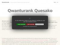 qwanturank-seo.com