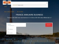 france-annuaire.business